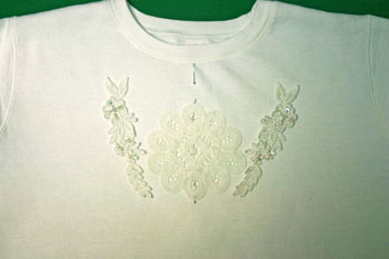 Frugal-Fun-Crafts-Sweatshirt-with-Battenberg-Lace-position-alternative2