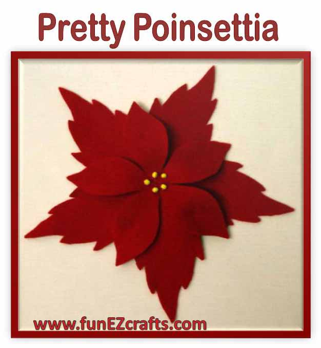 Pretty-Poinsettia-2009-e-book